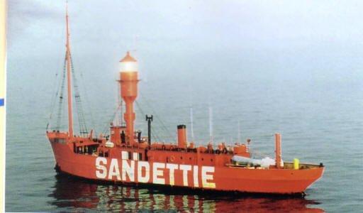 les bateaux feu (phare) Sandet10