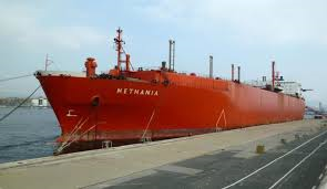 METHANIA Sans-t15