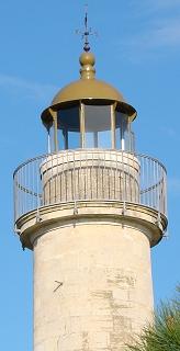 les phares en mer et à terre (2) Tour10
