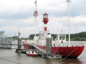 les bateaux feu (phare) Westhi12