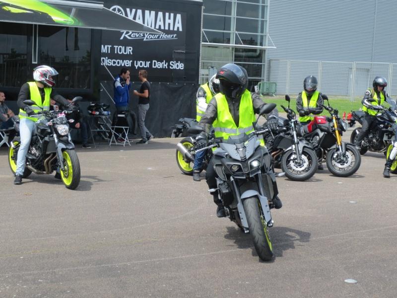 Essai MT tour ROUEN 21/05 Img_0513
