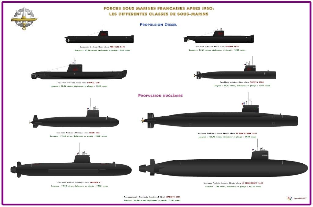 Mes profils de bateaux gris... et les autres. Poster13