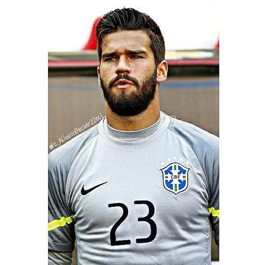 Alisson Becker (2016-2018) 3pw7eu10