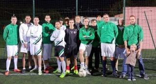 Celtic Reims - Portail 11934912