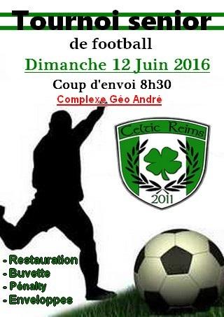 Celtic Reims - Portail Essaia11