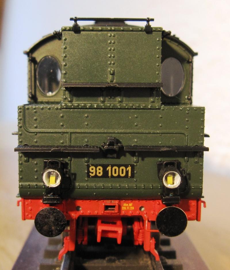 BRAWA BR 98.10 Img_0257