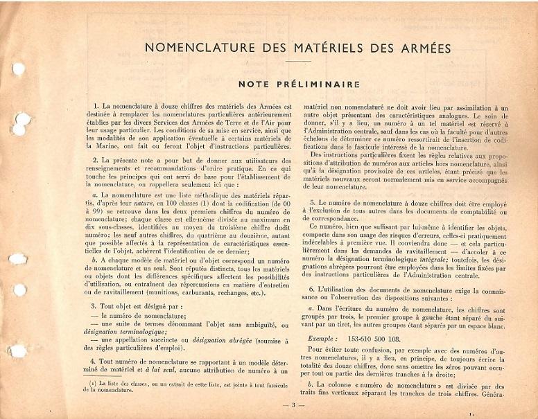 Quelques autres nomenclatures pour de la re-utilisation...  1935_a26