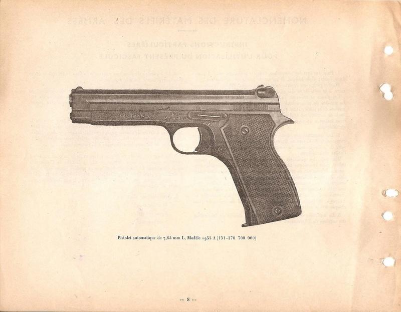 Quelques autres nomenclatures pour de la re-utilisation...  1935_a30