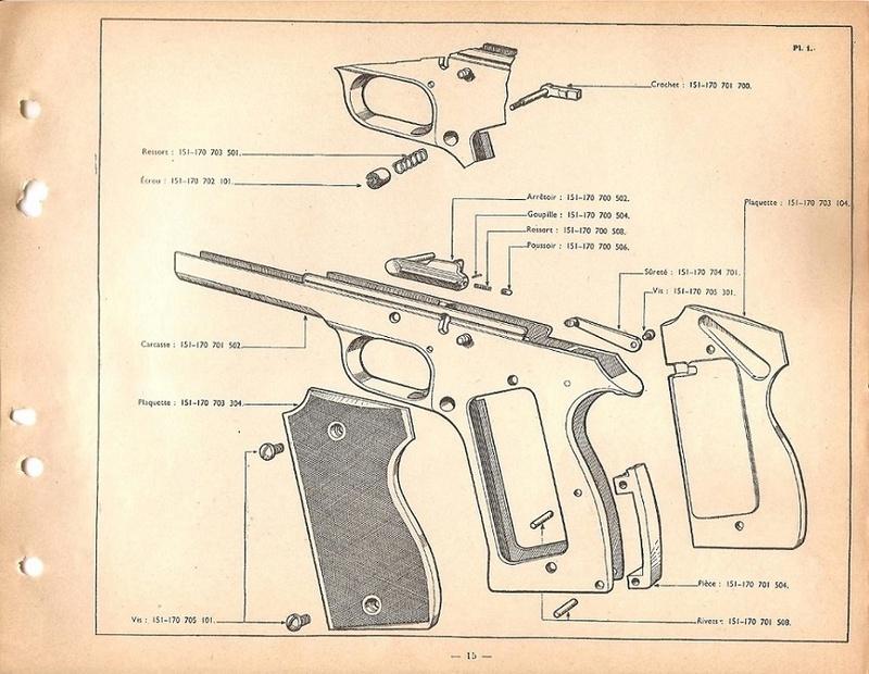 Quelques autres nomenclatures pour de la re-utilisation...  1935_a37