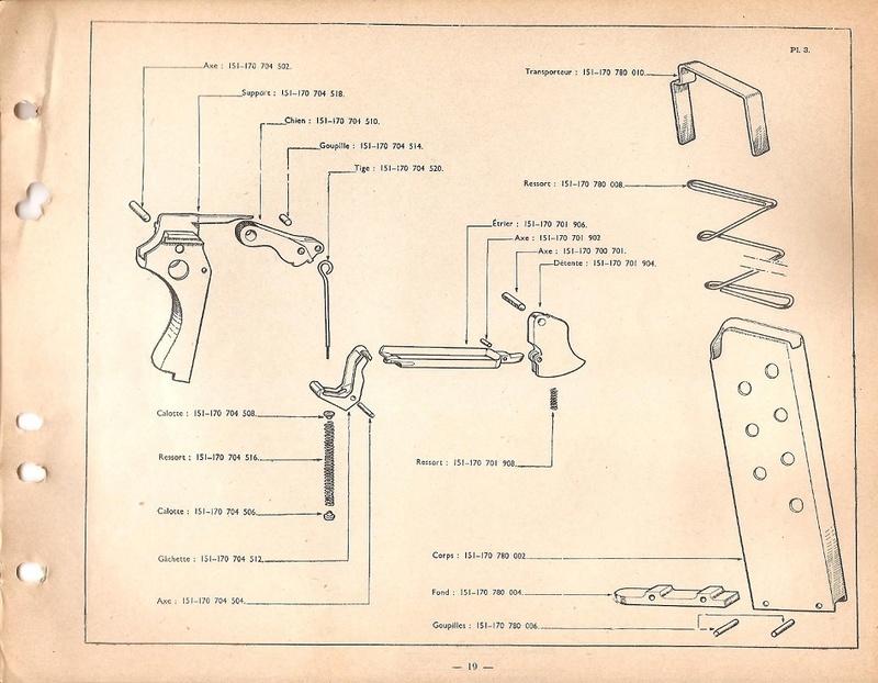 Quelques autres nomenclatures pour de la re-utilisation...  1935_a39