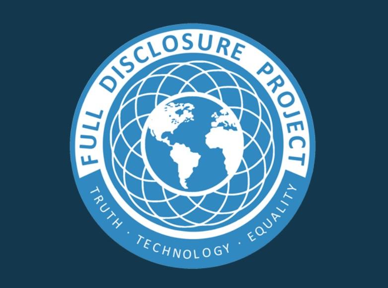 Full Disclosure Project Untitl10