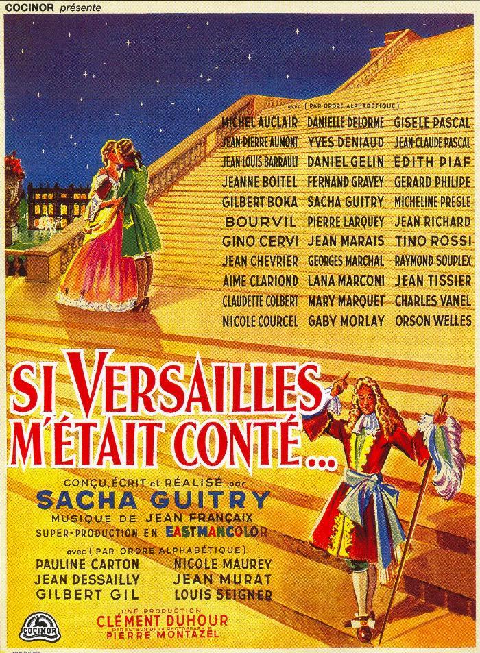 MARABOUT DES FILMS DE CINEMA  - Page 12 4956610