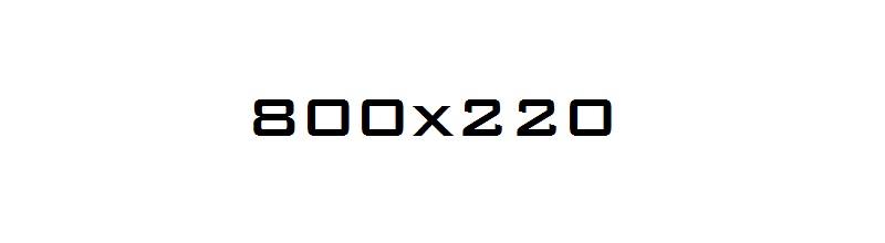 Register 8x220110