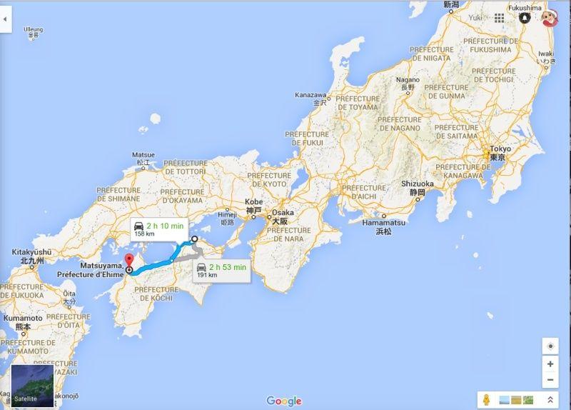 [TR] Yuki au pays des merveilles du Soleil Levant  Jour2_10