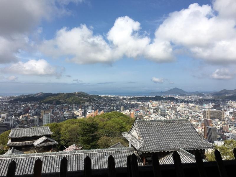 [TR] Yuki au pays des merveilles du Soleil Levant  Jour2_11
