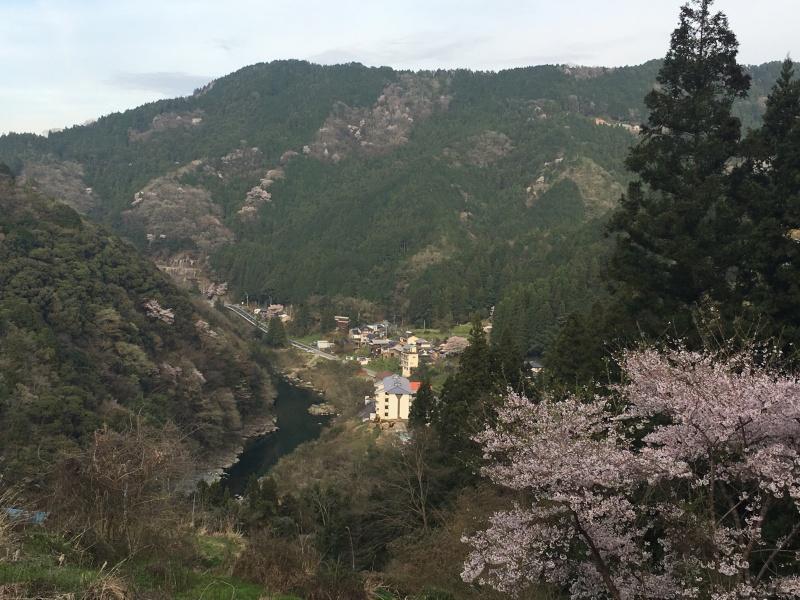 [TR] Yuki au pays des merveilles du Soleil Levant  Jour2_19