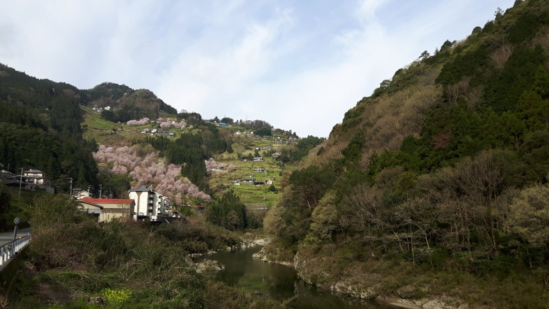 [TR] Yuki au pays des merveilles du Soleil Levant  Jour2_20
