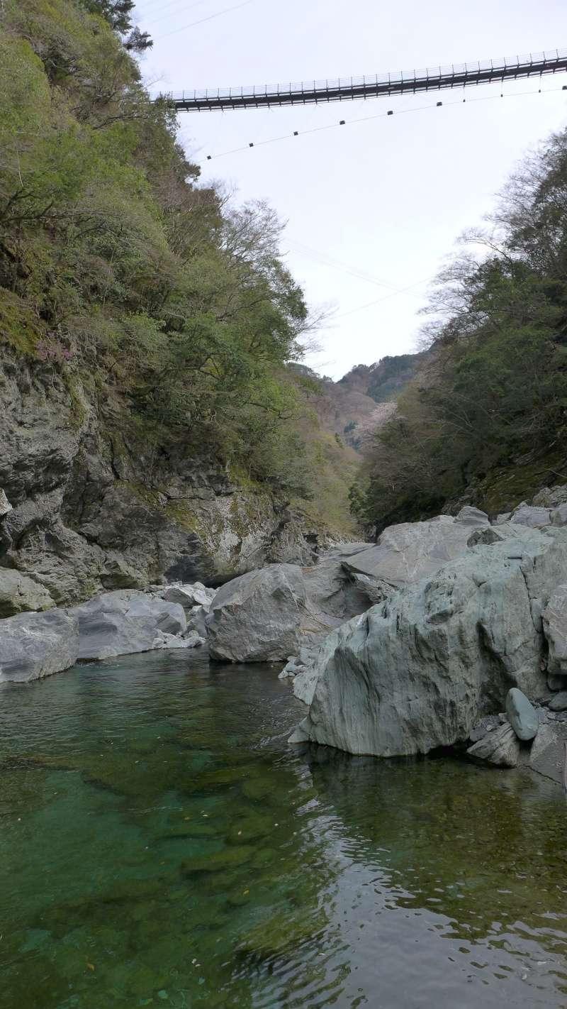 [TR] Yuki au pays des merveilles du Soleil Levant  Jour3_28
