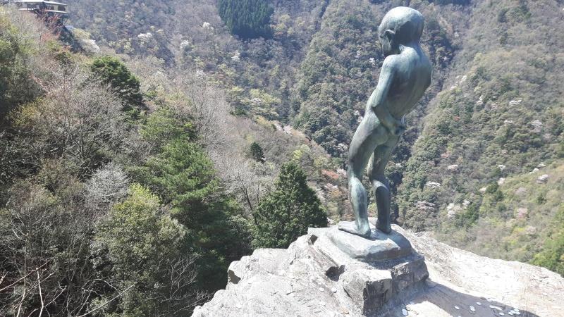 [TR] Yuki au pays des merveilles du Soleil Levant  Jour3_34