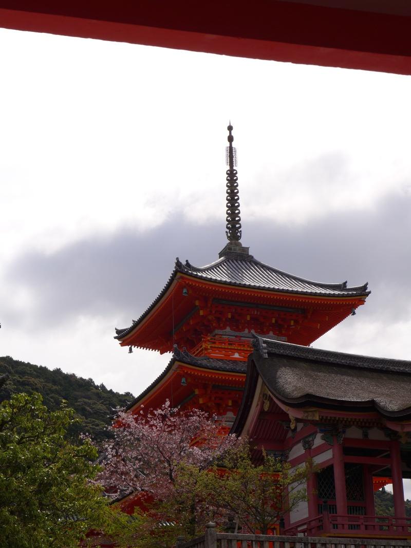 [TR] Yuki au pays des merveilles du Soleil Levant  Jour5_15