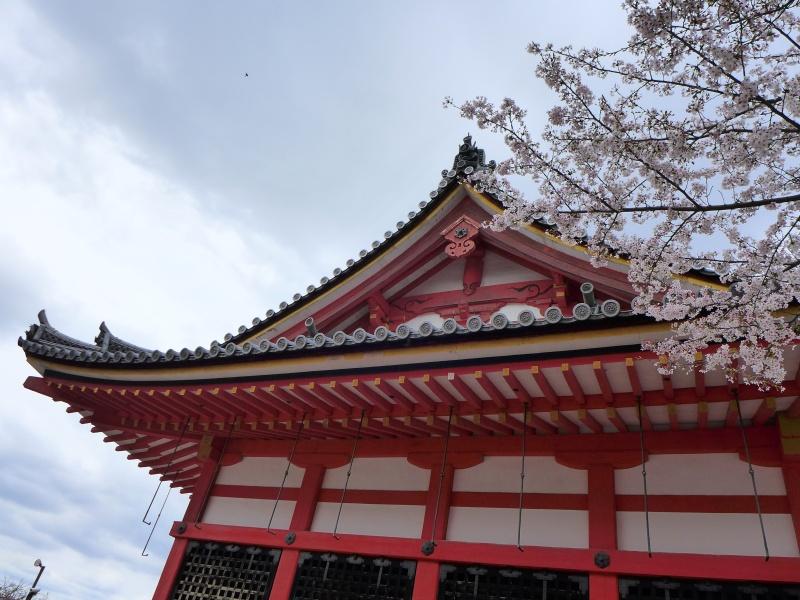 [TR] Yuki au pays des merveilles du Soleil Levant  Jour5_16