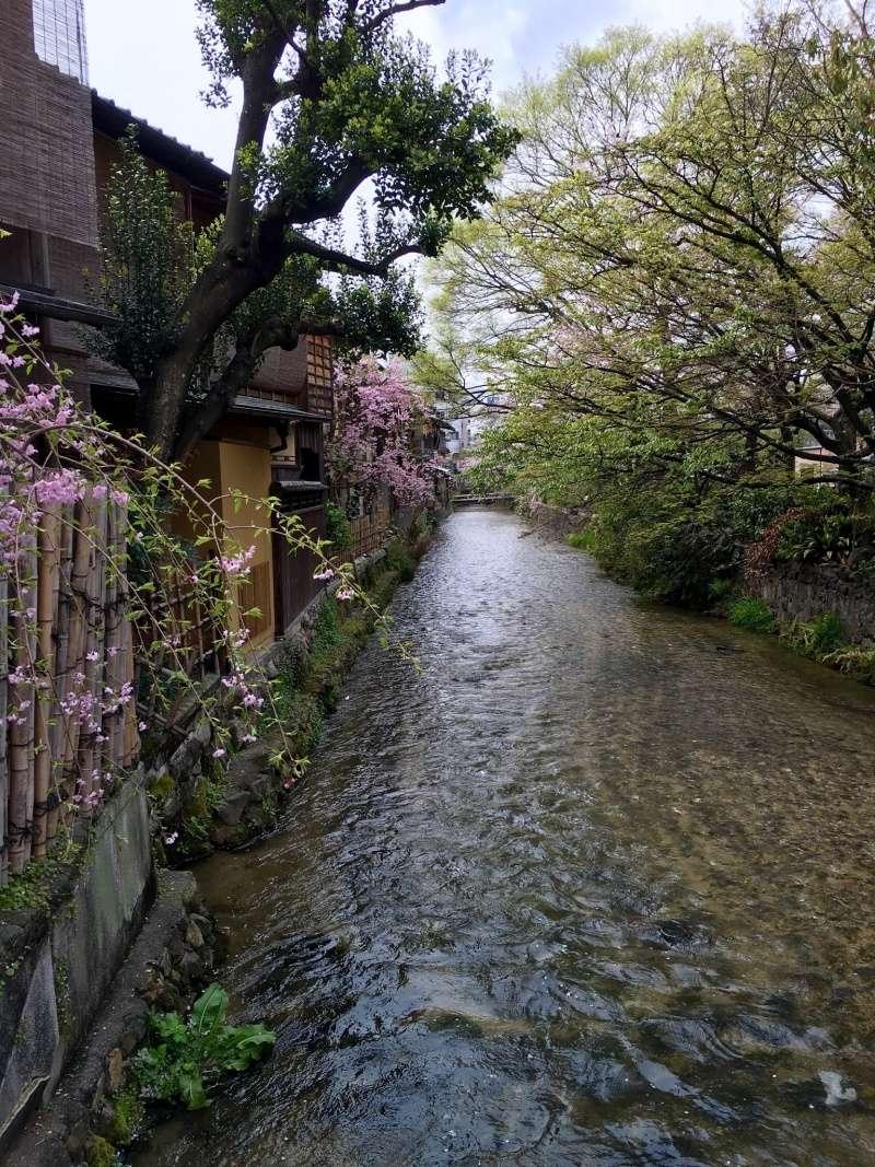 [TR] Yuki au pays des merveilles du Soleil Levant  Jour5_23