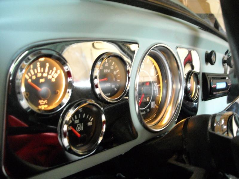 TT V6 MK1 2004 - Page 2 00810