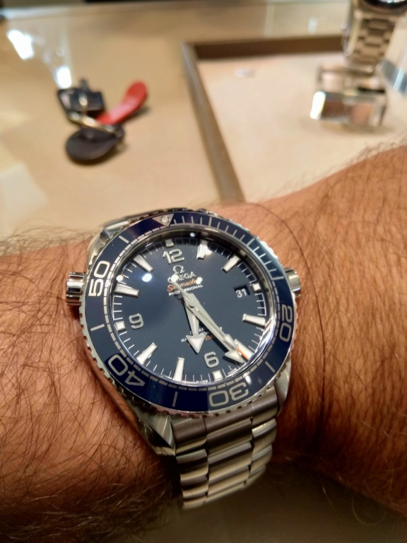 Omega seamaster - Tudor Pelagos LHD - Breitling Super Ocean - Page 2 Po_new10