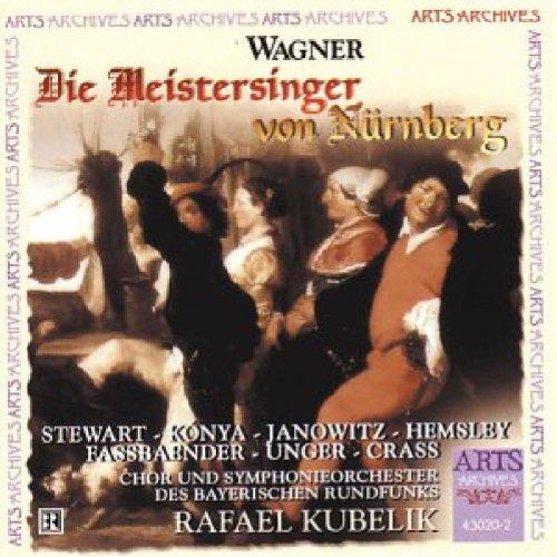 Wagner - les Maitres Chanteurs - Page 10 51cwjr10