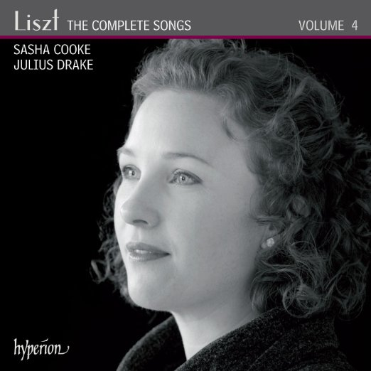 Franz Liszt - Lieder - Page 2 711ign10