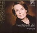 Schumann - Lieder - Page 4 51fjrz10