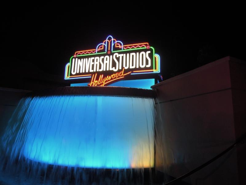 Trip Ouest Américain (Disney, Six Flags, Universal, Los Angeles, San Francisco, Las Vegas, Grand Canyon...) du 13 au 26 février 2016 - Page 4 Dscn0610