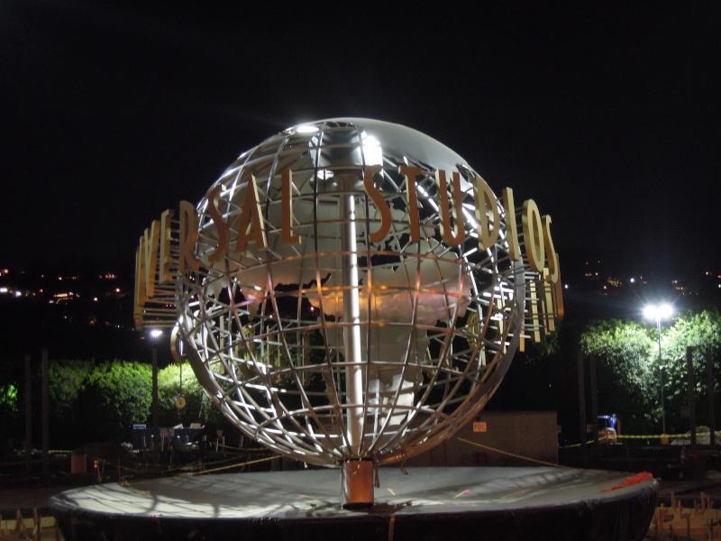 Trip Ouest Américain (Disney, Six Flags, Universal, Los Angeles, San Francisco, Las Vegas, Grand Canyon...) du 13 au 26 février 2016 - Page 4 Dscn0613