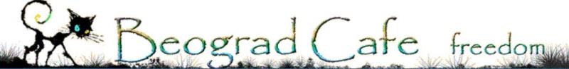 BeogradCafe freedom