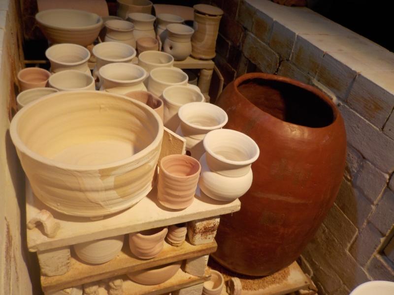 Bourry box kiln Dscn2910