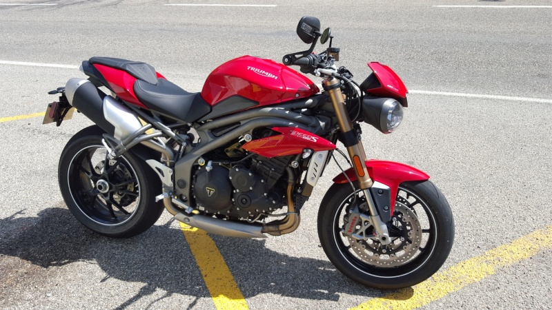new speed triple Image11