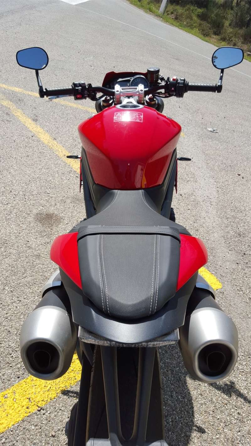 new speed triple Image12