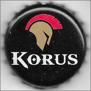 La Korus brasserie Les fleurs du malt Amay Belgique Korus10