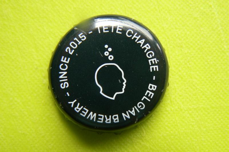 Micro brasserie Limelette Belgique P1120417