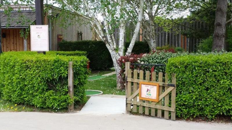 Disney's Davy Crockett Ranch® - Pagina 19 13177310