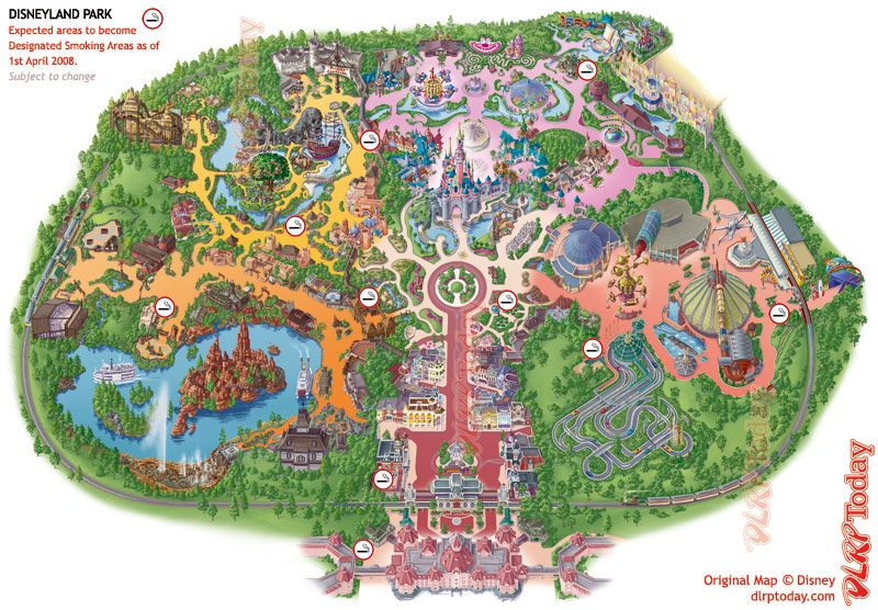 Regolamento Disneyland Resort Paris - Pagina 4 14-smo10