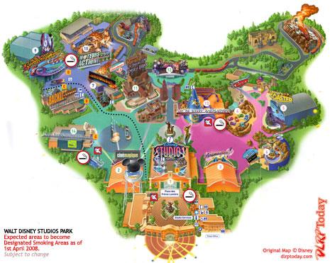 Regolamento Disneyland Resort Paris - Pagina 4 14-smo11