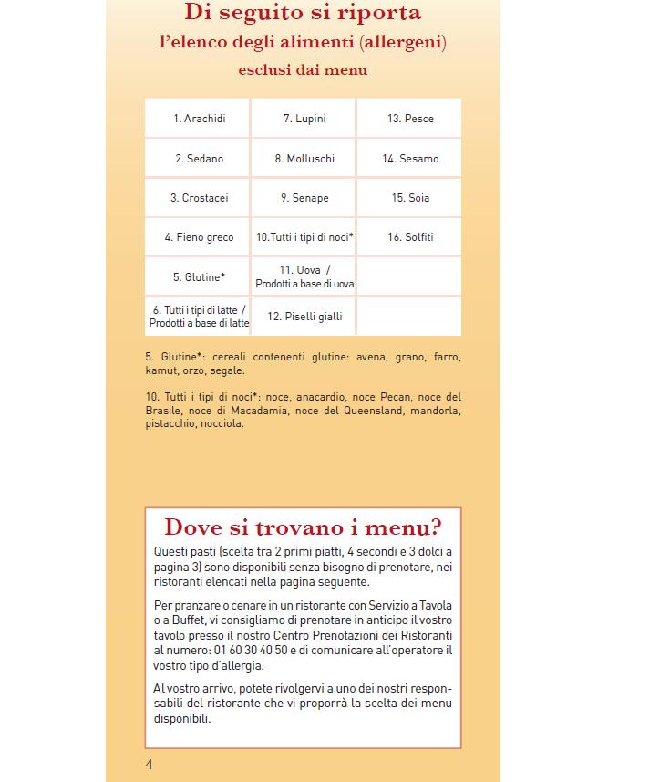 Intolleranze e allergie alimentari, menù particolari - Pagina 3 Menu210