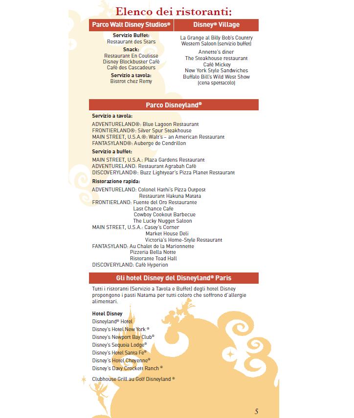 Intolleranze e allergie alimentari, menù particolari - Pagina 3 Menu310