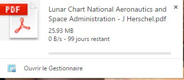 Lunar Chart PDF Downal10