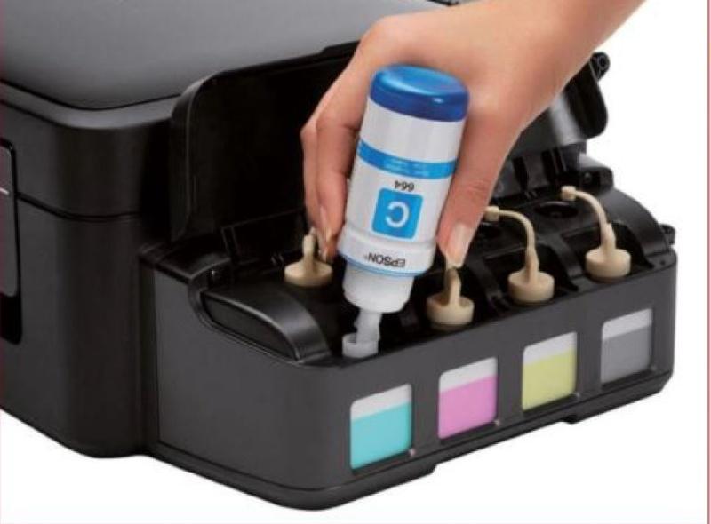 Une révolution dans les imprimantes ! Epson_11