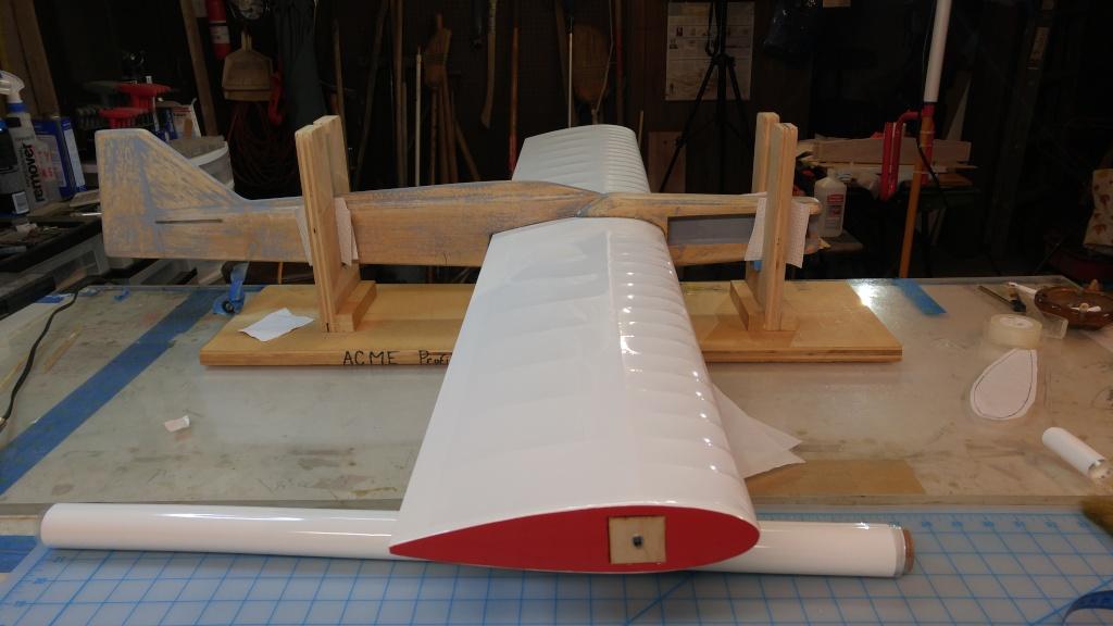 My Fancherized Twister build; 3 days til Huntersville - Page 4 03291610