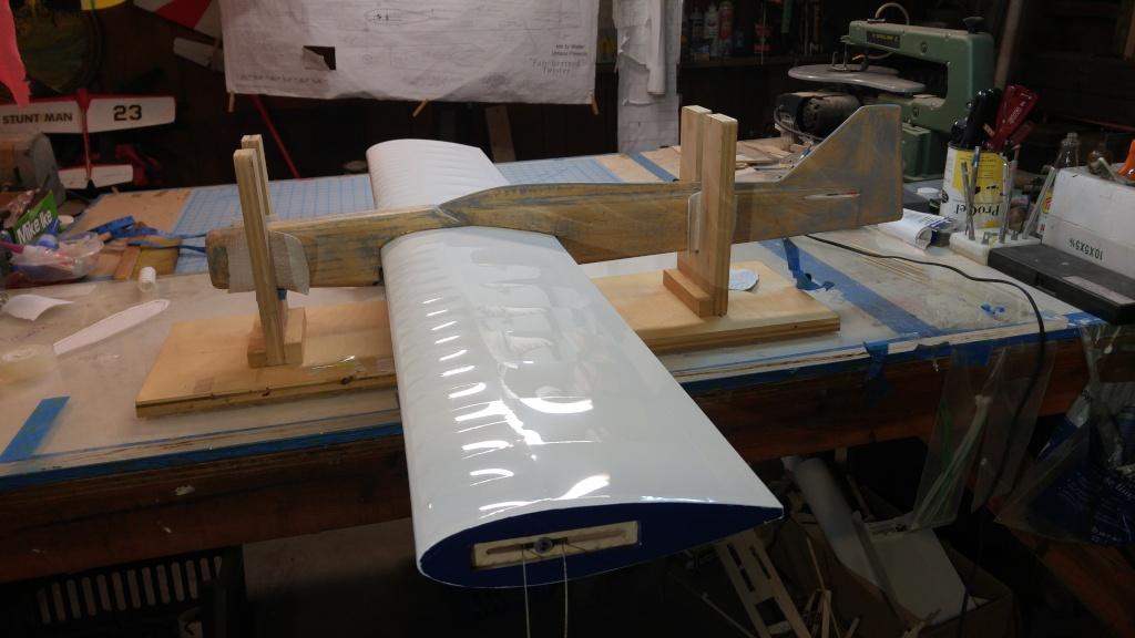 My Fancherized Twister build; 3 days til Huntersville - Page 4 03291611