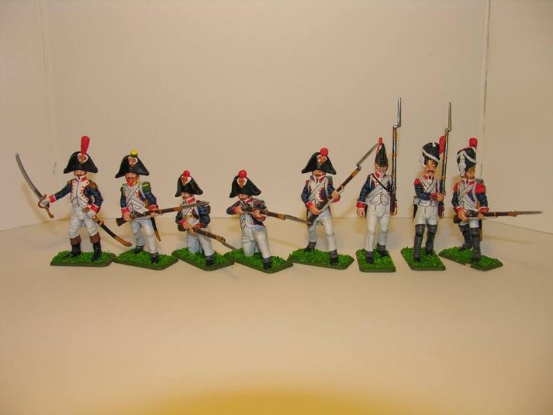 soldat du 1er empire 10292512