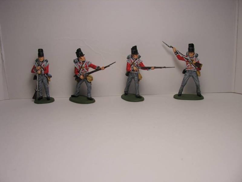 soldat du 1er empire 10320412